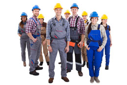 find local trusted Connecticut tradesmen
